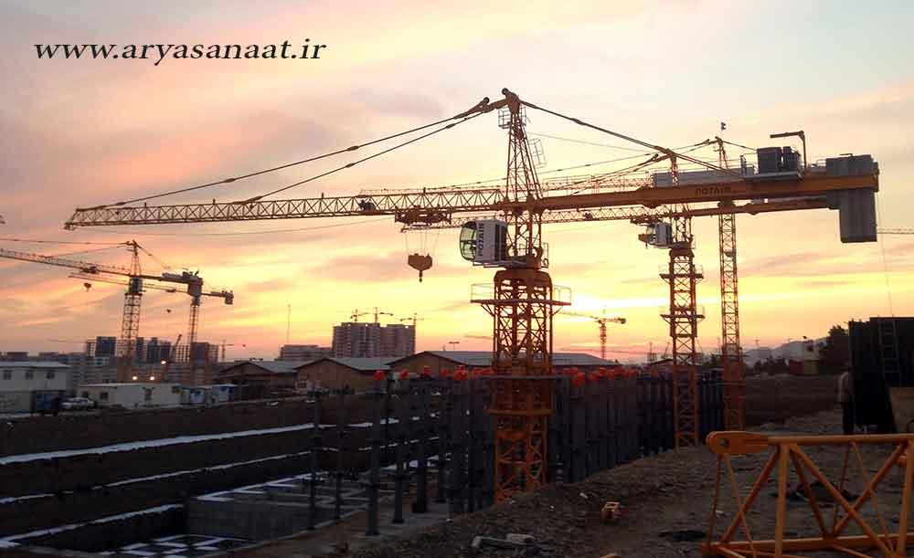 پروژه-شهید-خرازی-3