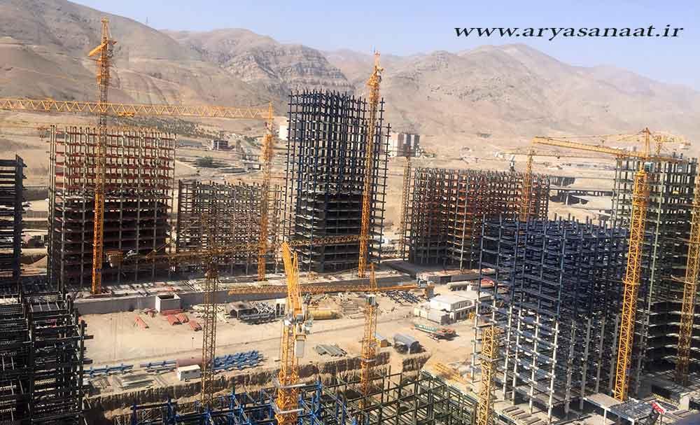 پروژه-شهید-خرازی-8